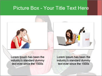 0000071712 PowerPoint Templates - Slide 18