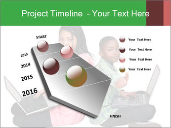 0000071712 PowerPoint Templates - Slide 26