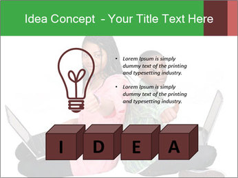 0000071712 PowerPoint Templates - Slide 80