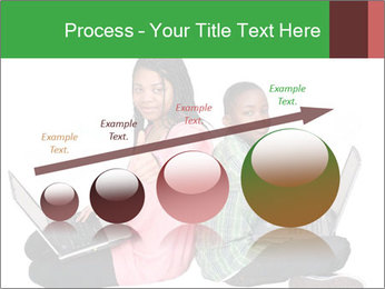 0000071712 PowerPoint Templates - Slide 87