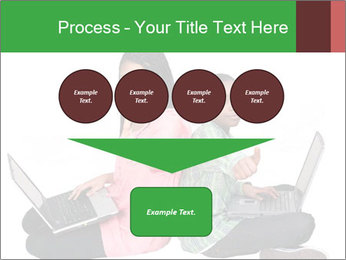 0000071712 PowerPoint Templates - Slide 93