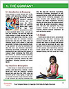 0000071712 Word Template - Page 3