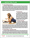 0000071712 Word Template - Page 8