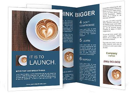 0000071713 Brochure Templates