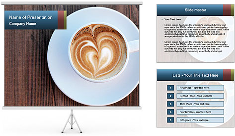 0000071713 PowerPoint Template