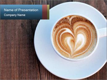 0000071713 PowerPoint Templates - Slide 1