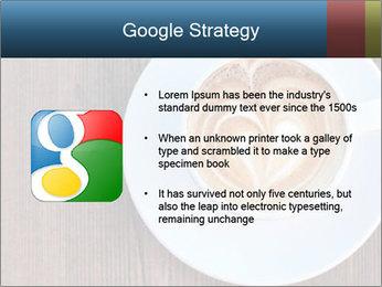 0000071713 PowerPoint Templates - Slide 10