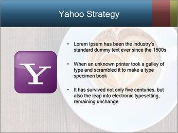 0000071713 PowerPoint Templates - Slide 11