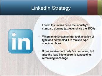 0000071713 PowerPoint Templates - Slide 12