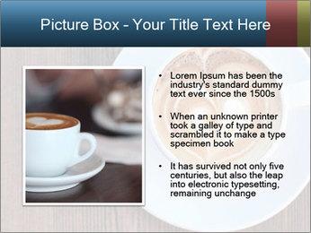 0000071713 PowerPoint Templates - Slide 13