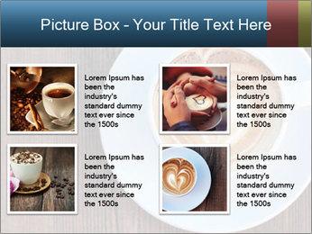 0000071713 PowerPoint Templates - Slide 14