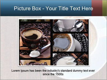 0000071713 PowerPoint Templates - Slide 15