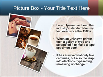0000071713 PowerPoint Templates - Slide 17