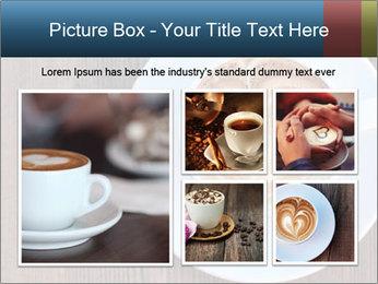 0000071713 PowerPoint Templates - Slide 19