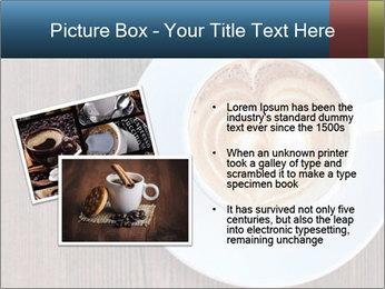 0000071713 PowerPoint Templates - Slide 20