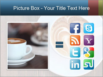 0000071713 PowerPoint Templates - Slide 21