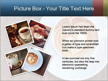 0000071713 PowerPoint Templates - Slide 23