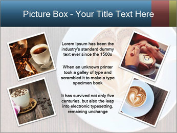 0000071713 PowerPoint Templates - Slide 24
