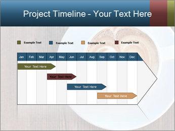 0000071713 PowerPoint Templates - Slide 25