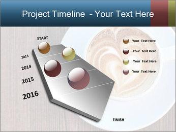 0000071713 PowerPoint Templates - Slide 26