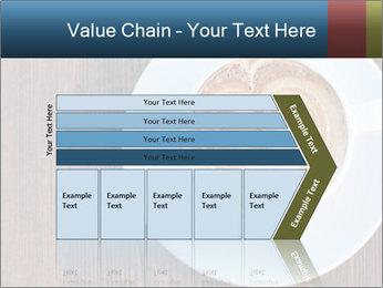 0000071713 PowerPoint Templates - Slide 27