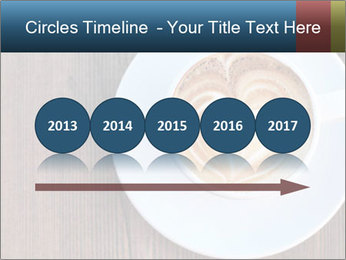 0000071713 PowerPoint Templates - Slide 29