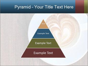 0000071713 PowerPoint Templates - Slide 30