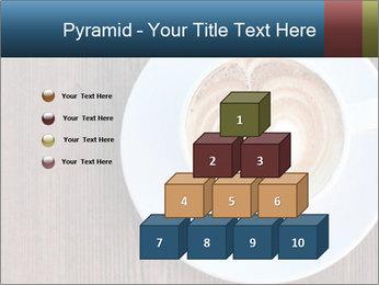0000071713 PowerPoint Templates - Slide 31