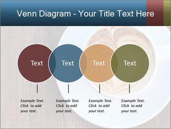 0000071713 PowerPoint Templates - Slide 32