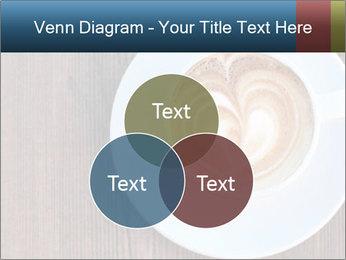 0000071713 PowerPoint Templates - Slide 33
