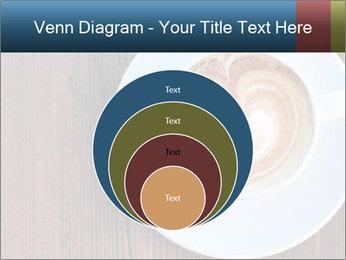 0000071713 PowerPoint Templates - Slide 34