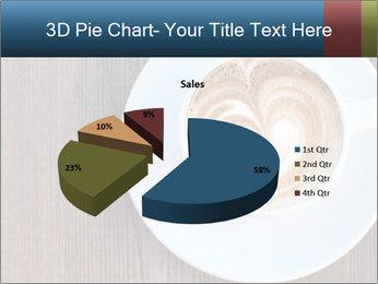 0000071713 PowerPoint Templates - Slide 35