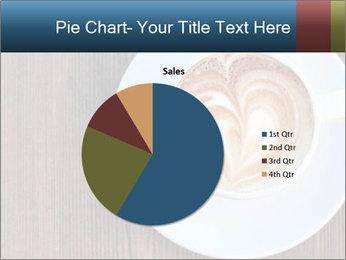 0000071713 PowerPoint Templates - Slide 36
