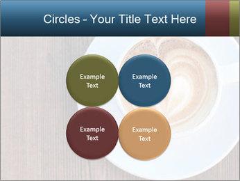 0000071713 PowerPoint Templates - Slide 38