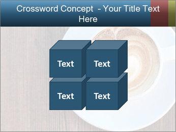 0000071713 PowerPoint Templates - Slide 39