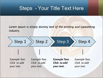 0000071713 PowerPoint Templates - Slide 4