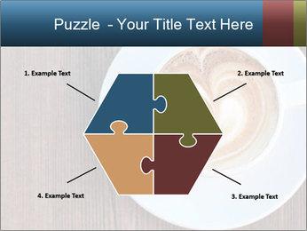 0000071713 PowerPoint Templates - Slide 40