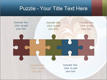 0000071713 PowerPoint Templates - Slide 41