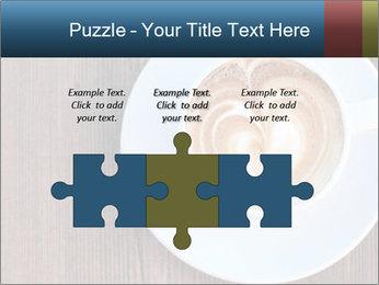 0000071713 PowerPoint Templates - Slide 42