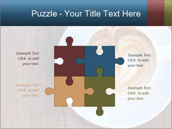 0000071713 PowerPoint Templates - Slide 43