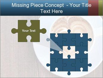 0000071713 PowerPoint Templates - Slide 45