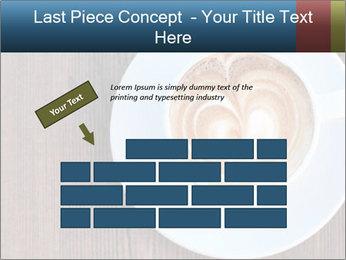 0000071713 PowerPoint Templates - Slide 46