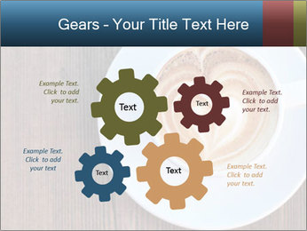 0000071713 PowerPoint Templates - Slide 47