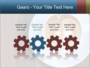 0000071713 PowerPoint Templates - Slide 48