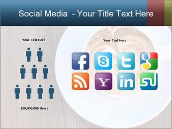 0000071713 PowerPoint Templates - Slide 5