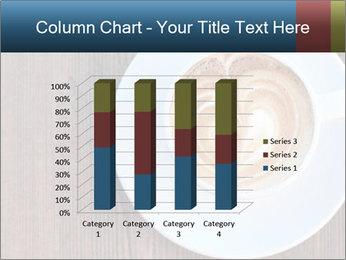 0000071713 PowerPoint Templates - Slide 50