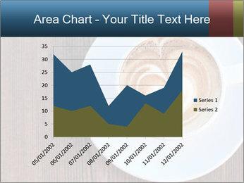 0000071713 PowerPoint Templates - Slide 53