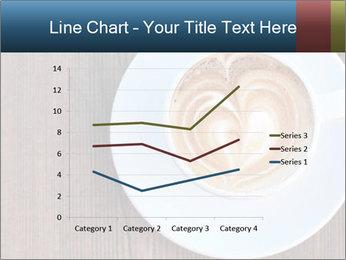 0000071713 PowerPoint Templates - Slide 54