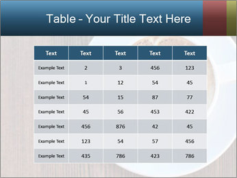 0000071713 PowerPoint Templates - Slide 55