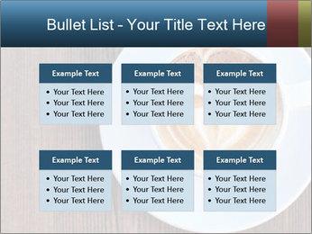 0000071713 PowerPoint Templates - Slide 56